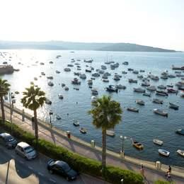 Viajes de Idiomas a Malta - Experiencias en Video