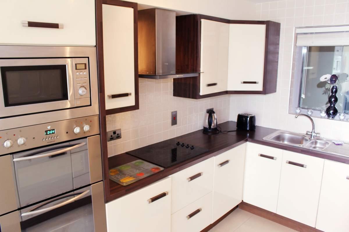 Wunderbar Küchen Irland Galway Fotos - Küche Set Ideen ...