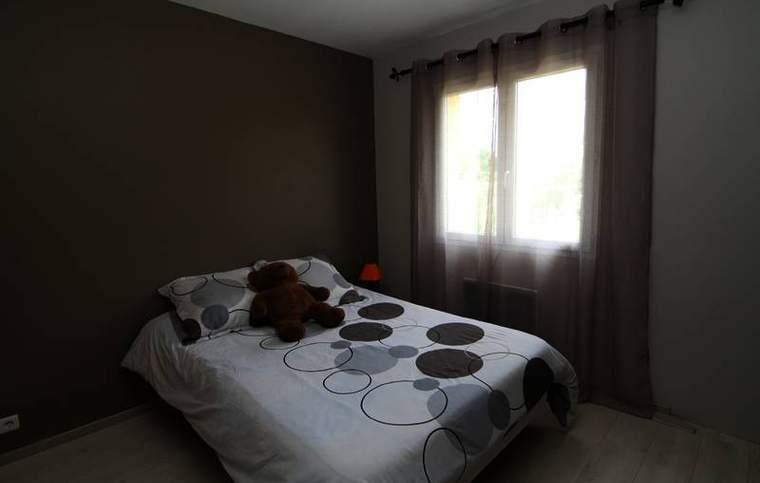 Alojamento privado, Montpellier, Francia
