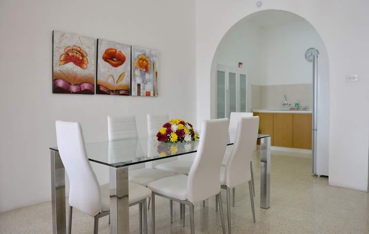 Appartamenti Portobello, St. Paul's Bay, Malta