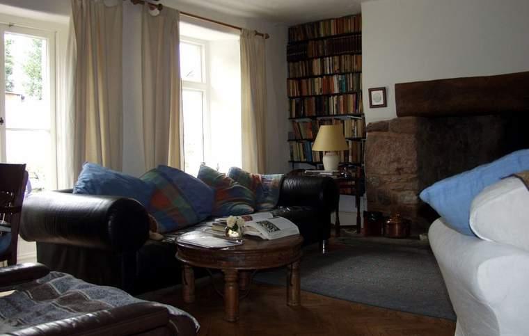 Alojamiento privado, Exeter, Inglaterra