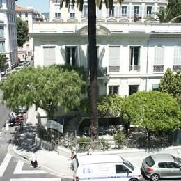 Französisch für Kinder in Nizza