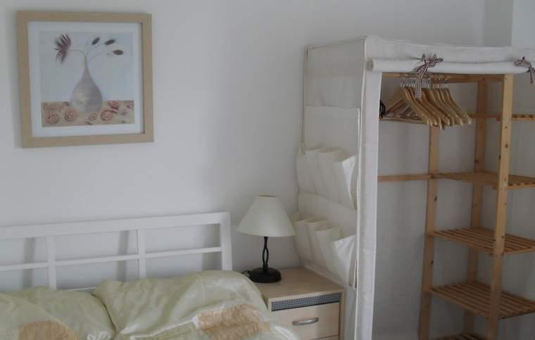 Apartamentos familiares, Exeter, Inglaterra